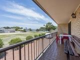 3/72 Queen Lane Iluka, NSW 2466