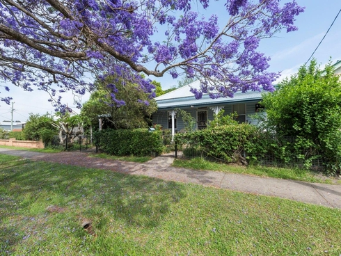 129 Mary Street Grafton, NSW 2460