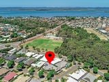 5 AQUILA STREET Redland Bay, QLD 4165