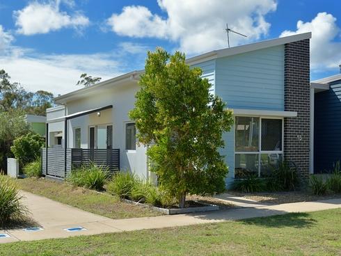 18 Harmony Drive Clinton, QLD 4680