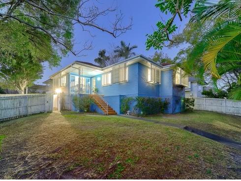 139 Minimine Street Stafford, QLD 4053