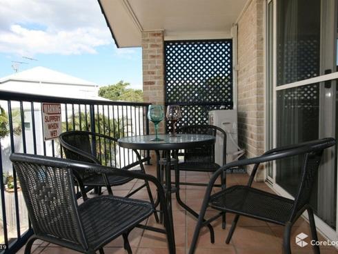 24/21-27 Sylvan Beach Esplanade Bellara, QLD 4507