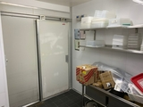 Unit 1/7-17 Woolley St Dickson, ACT 2602