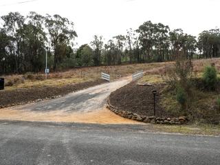 323 Yetholme Drive Yetholme , NSW, 2795