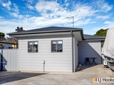 14 & 14A Davis Road Marayong, NSW 2148