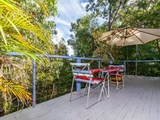 82 Treasure Island Avenue Karragarra Island, QLD 4184