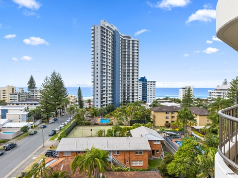30/2943 Surfers Paradise Boulevard Surfers Paradise, QLD 4217