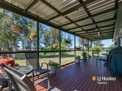 495 Shannon Brook Road Shannon Brook, NSW 2470