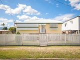 4 Baden Powell Street Wandal, QLD 4700