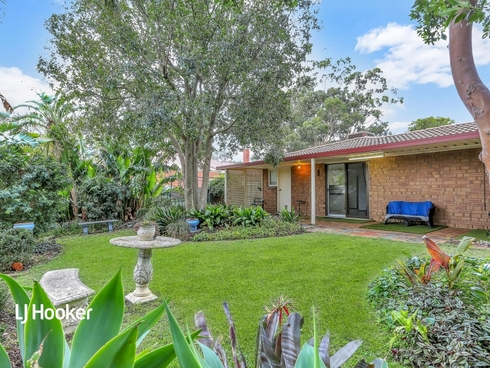 1/20 Amber Road Hope Valley, SA 5090