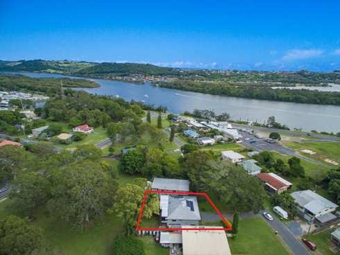 4 Terrace Street Chinderah, NSW 2487