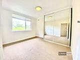 4/195 Falcon Street Neutral Bay, NSW 2089