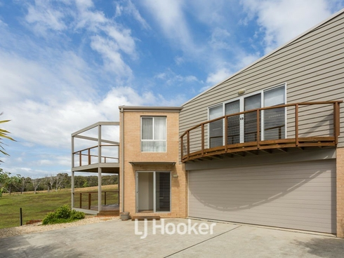 39B Emerald Drive Diamond Beach, NSW 2430