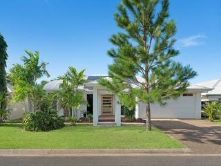 20 Selwyn Circuit Trinity Park , QLD, 4879