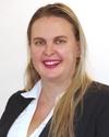 Katariina Lever