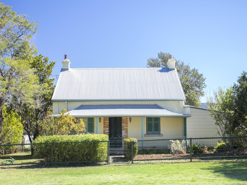 32 Woodstock Road Milton, NSW 2538