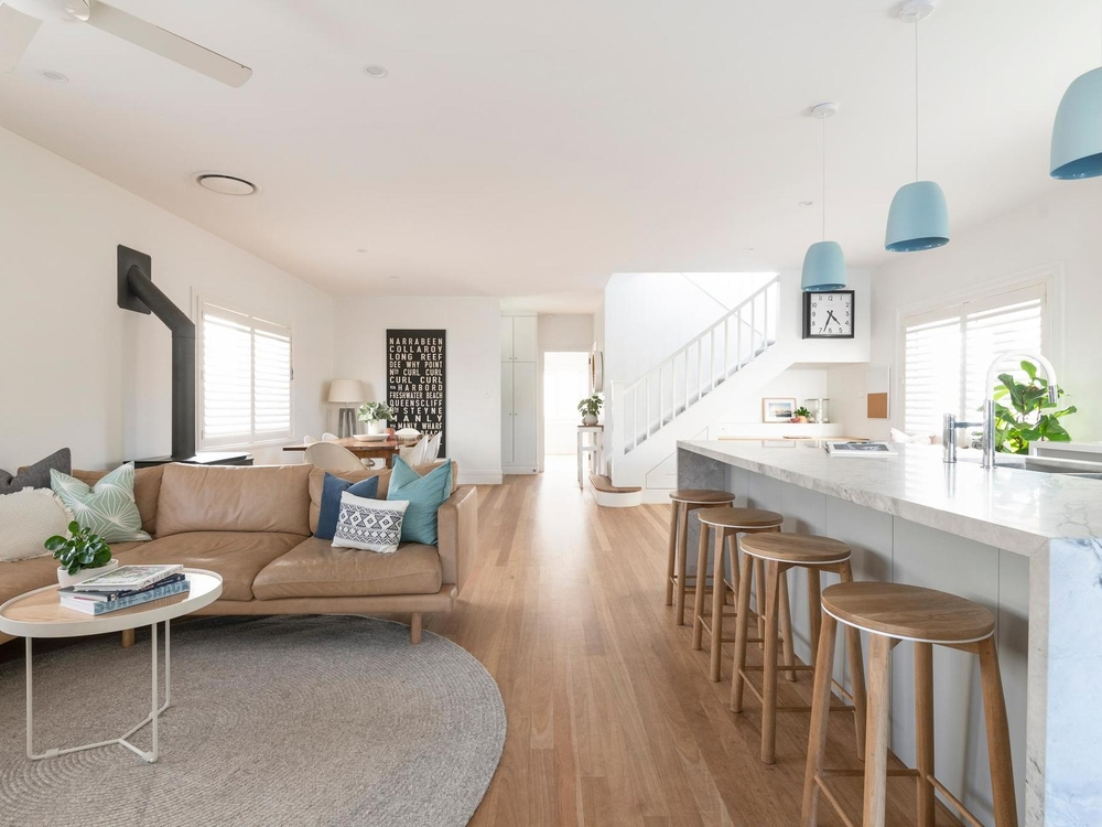 29 Spring Road North Curl Curl, NSW 2099