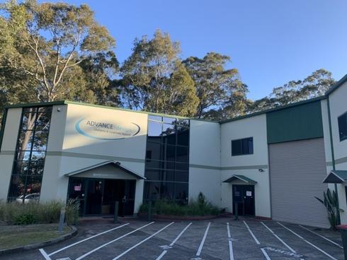 13 & 14/11 Donaldson Street Wyong, NSW 2259