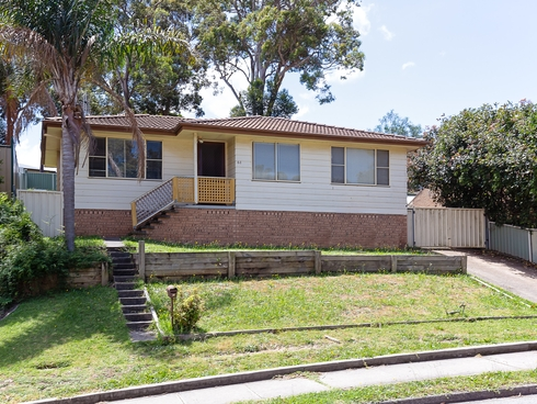 61 Enterprise Way Woodrising, NSW 2284