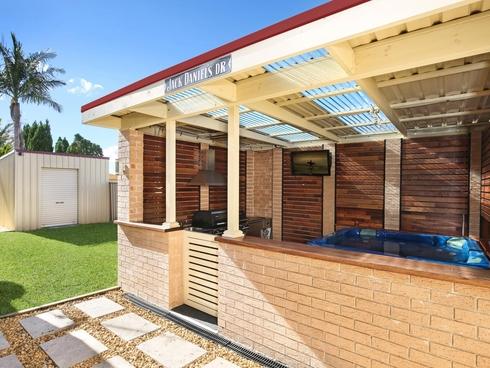 80 Horsley Drive Horsley, NSW 2530