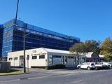 Suite 2/1 Duke Street Coffs Harbour, NSW 2450