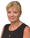 Sally Duiker