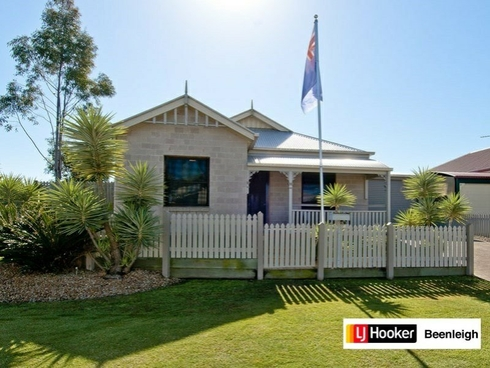 2 Kenilworth Crescent Waterford, QLD 4133