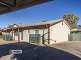1/23 Nicker Crescent Gillen, NT 0870