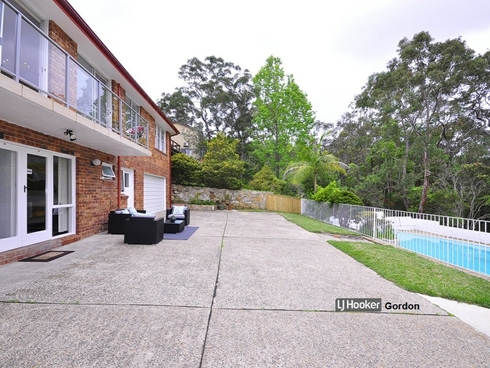 5 Fairbairn Ave Killara, NSW 2071