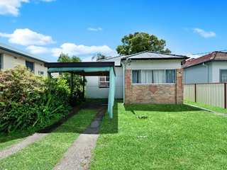 17 Herbert Street Belmont , NSW, 2280