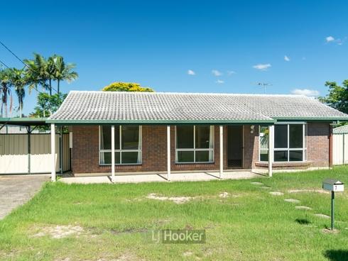 7 Serissa Street Crestmead, QLD 4132