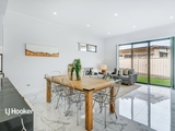 2C Jeffery Road Vale Park, SA 5081