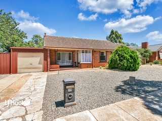 19 Minchington Road Elizabeth North , SA, 5113