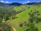 Lot 23/ Tom Creek Road Ellenborough, NSW 2446