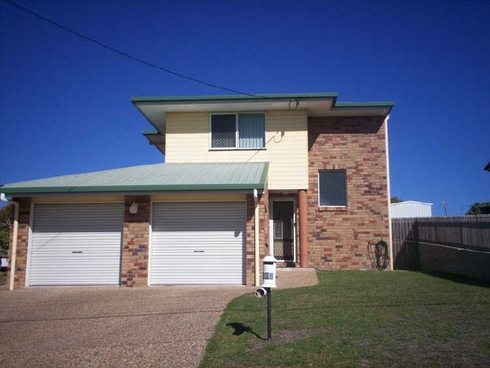 269 Auckland Street South Gladstone, QLD 4680
