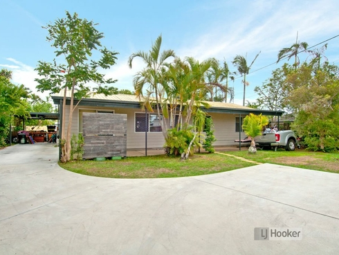 44 Fryar Road Eagleby, QLD 4207