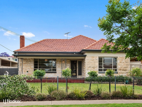 38 Romilly Avenue Manningham, SA 5086