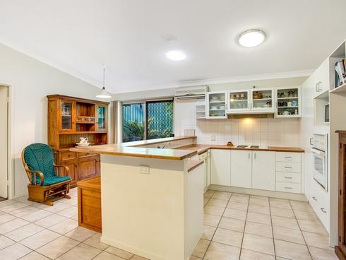 26 Kilburn Street Robina, QLD 4226