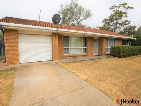 15 Helensvale Avenue Moree, NSW 2400