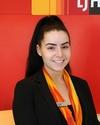 Rachel Costanzo