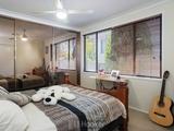 44 Northview Street Rathmines, NSW 2283