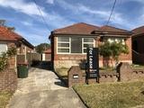 10 Todd Street Kingsgrove, NSW 2208