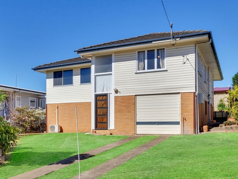 756 Rode Road Chermside West, QLD 4032