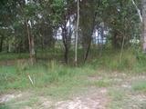 17 Brolga Street Macleay Island, QLD 4184