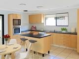 42 Japonica Drive Palm Beach, QLD 4221