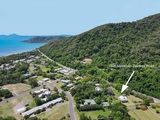 1596 Mossman Daintree Road Wonga Beach, QLD 4873