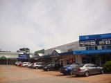 Lot 5/482 Pacific Highway Wyoming, NSW 2250