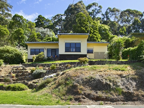 105 Thorpdale Road Trafalgar, VIC 3824