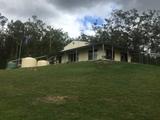 1369 Paddys Flat Road Tabulam, NSW 2469