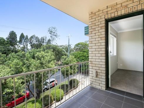 9/73 Honour Avenue Chelmer, QLD 4068